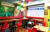 Kaafila Rest 'O' Bar   EazyDiner