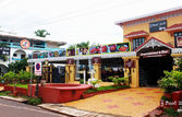 1965 Food Hub by Britto's | EazyDiner