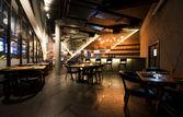Pandora - Gastronomy & Bar   EazyDiner
