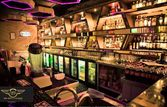 Big Boyz Lounge | EazyDiner
