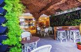 Jack's Cafe | EazyDiner