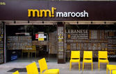 Mm! Maroosh | EazyDiner