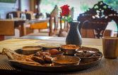 Sadguru Restaurant | EazyDiner