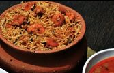The Clay Pot | EazyDiner
