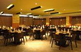 Banana Leaf Multicuisine Restaurant | EazyDiner
