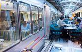 Ohri's Silver Metro | EazyDiner