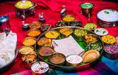 Rayalaseema Ruchulu | EazyDiner