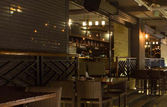 Sidewalk Bar And Kitchen | EazyDiner