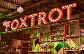 Foxtrot | EazyDiner