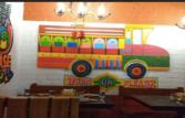Kake Da Punjabi Dhabba | EazyDiner