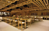 The Pallet - Brewhouse & Kitchen | EazyDiner