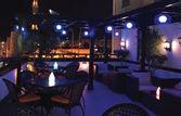 La Terrasse Lounge | EazyDiner