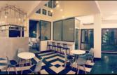 The Summer House Eatery   EazyDiner