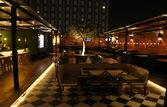 0124 Bar Exchange (Open Terrace Brewery) | EazyDiner