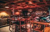 Motoziel Cafe & Brewery | EazyDiner