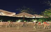 The Rajmahal Cafe | EazyDiner