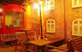 Prime Street Cafe | EazyDiner