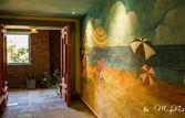 Casa De Goa | EazyDiner
