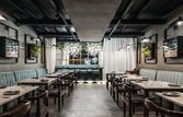 266 The Wine Room and Bar | EazyDiner