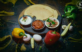 Limitless Cookhouse & Bar | EazyDiner