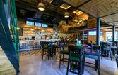 Vapour Bar Exchange | EazyDiner