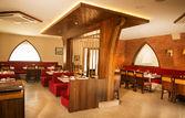Pancharatna Restaurant | EazyDiner
