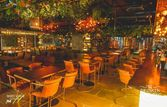 The Drunken Botanist  | EazyDiner