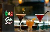 Bulls N Bears - Bar Trade Xchange | EazyDiner