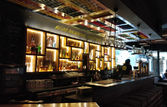 Raize The Bar | EazyDiner