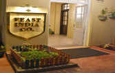 Feast India Co. | EazyDiner