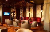 Score Bar & Grill | EazyDiner