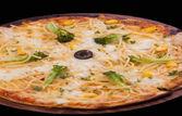 Tuscany's Pizzeria | EazyDiner