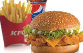 KFC | EazyDiner