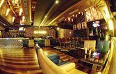 Code Bar & Cafe | EazyDiner