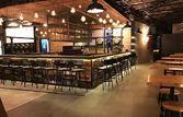Bar Bar | EazyDiner