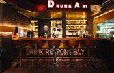 DrunkArt | EazyDiner