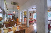 The Forresta Kitchen & Bar | EazyDiner