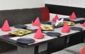 Daawat Restaurant | EazyDiner
