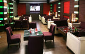 Hangout - Lounge Bar | EazyDiner