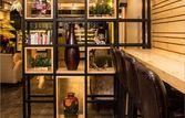 Lezzetli Bakery & Cafe | EazyDiner