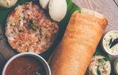 Guru Nanak Sweets | EazyDiner