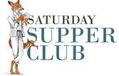 Saturday Supper Club | EazyDiner