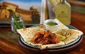 Bombay Brasserie | EazyDiner
