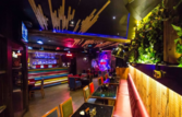 Trap Lounge | EazyDiner