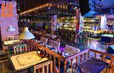 Bar Baar | EazyDiner
