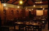 Hotel The Shack -  Restopub | EazyDiner