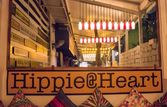 Hippie@Heart | EazyDiner