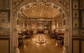Mohan Mahal | EazyDiner