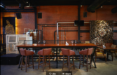 Repete Brewery & Kitchen | EazyDiner