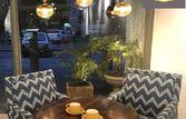 So Delhi Khari Baoli | EazyDiner